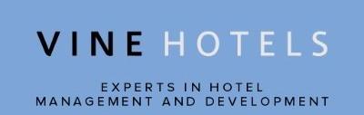 Bredbury Hall Relaunch Creating 100 New Hotel Jobs In Stockport