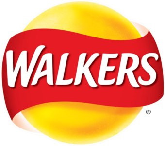 Walkers Crisps Create Over 200 Temp Jobs In Leicester, Coventry & Lincoln
