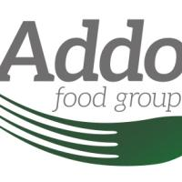 Addo Food Group Creates 300 Temp Jobs For Coronavirus Redundancies