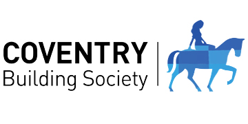 Building Society To Create 100 Jobs In Coventry
