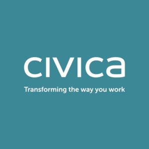 Civica Creating 100 Work-From-Home Call Centre Jobs In Hull