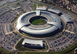GCHQ Launches Cyber Insights Summer Internship 2020