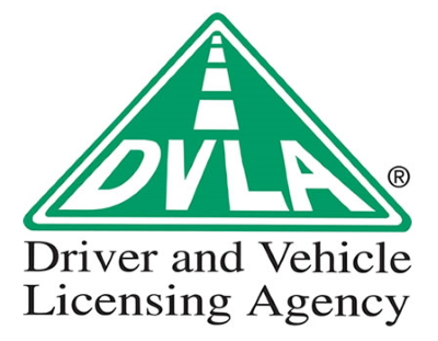 DVLA Creates 400 New Temporary Jobs In Swansea