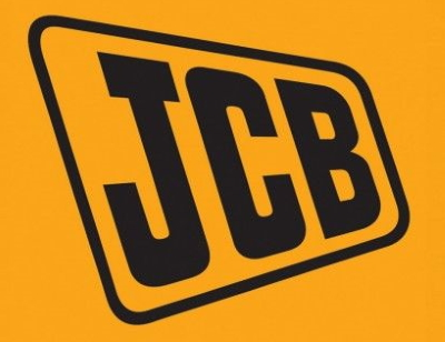 Construction Firm JCB Creating 450 New Shop Floor Jobs In The UK