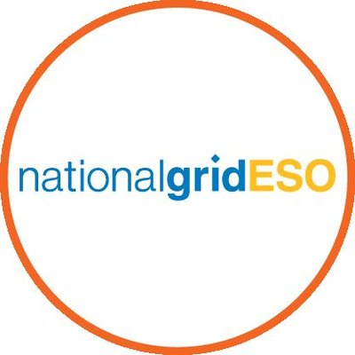National Grid To Create 200 Full & Part Time Jobs In Warwick & Wokingham