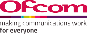 Ofcom To Create 150 Tech Jobs In Manchester