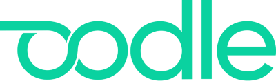 Oodle Car Finance Creating 100 New Jobs In Manchester