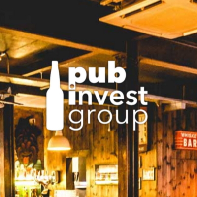 Pub Invest Group Creates 500 Full & Part Time Bar Jobs In Liverpool