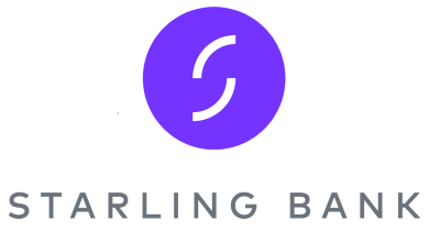 Starling Bank To Create 400 Fintech Jobs In Cardiff