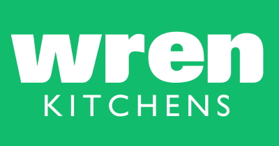 Wren Kitchens Creating 200 New Opportunities For Apprentices