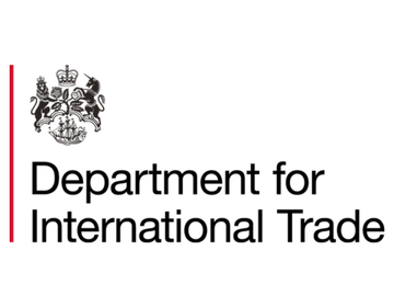 Earn £30k+ As A Trainee At The Department For International Trade