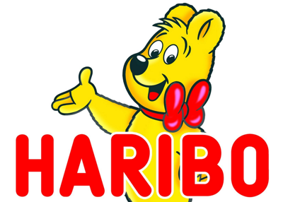 Haribo To Create Dozens Of New Jobs In Yorkshire