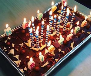 e4s Birthday