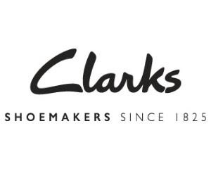 Clarks Summer Jobs