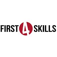 First4Skills