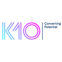 K10 Apprenticeships Ltd