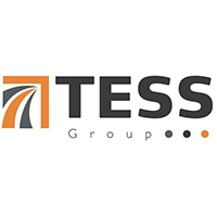 TESS Group